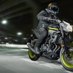 yamaha-mt-03-2016-photos-details-technique