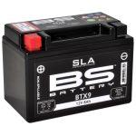batterie-moto-sans-entretien