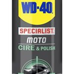 spray-polish-wd-40