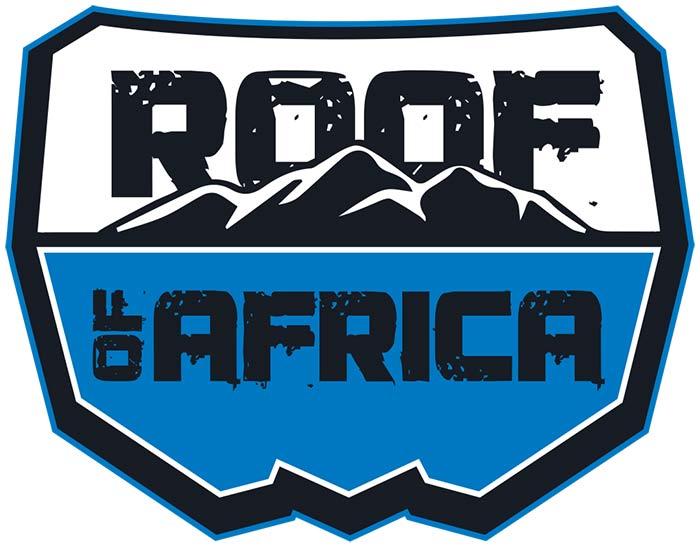 ROOF OF AFRICA l'enduro le plus dur au monde ?