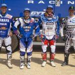 Dakar-2018-Team-Yamaha-2018 (5)