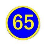 65-YZ-YAMAHA