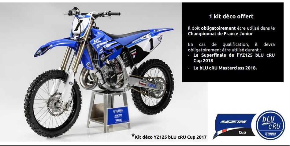 kit-DECO-YZ125-BLU-CRU-Cup