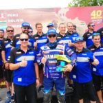 Dakar-2018-bian-de-course-pour-le-team-yamaha
