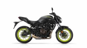 YAMAHA-MT-07-2018-Night-Fluo