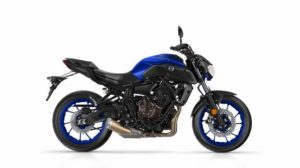 Yamaha-MT-07-2018-Blue