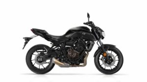 Yamaha-MT-07-2018-Tech-Black