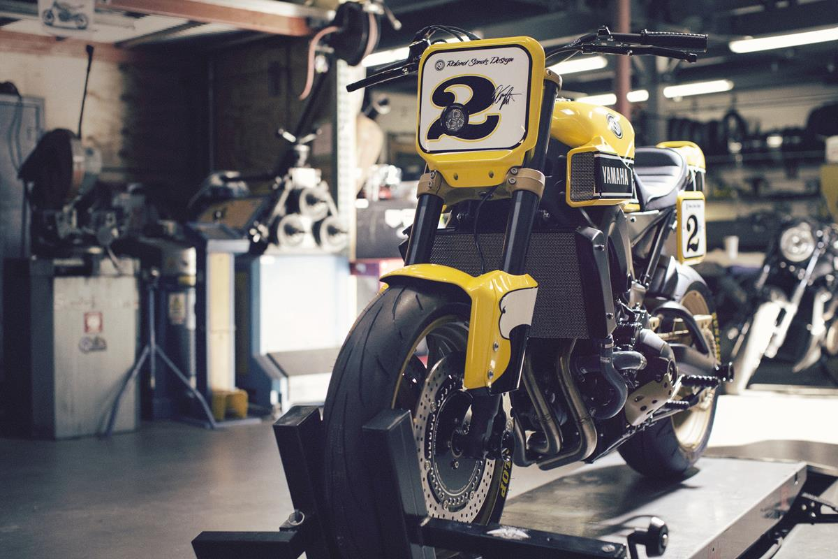 pièces moto :Origine ou Adaptable ??