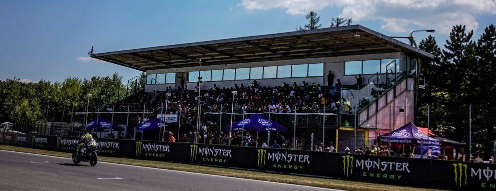MotoGP live gratuit ou Comment regarder le MotoGP Gratuitement ?