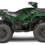 Kodiak 700 2019 EPS SE