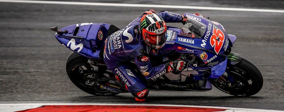 MotoGP d'Assen 2018