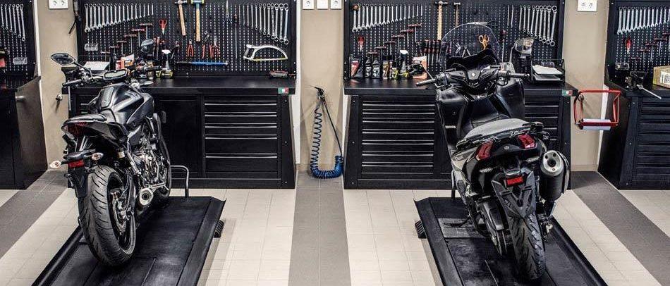 forfaits entretien yamaha ce que vous devez absolument savoir. Black Bedroom Furniture Sets. Home Design Ideas