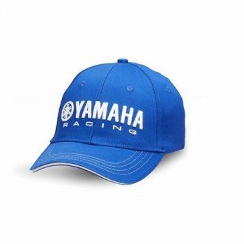 Casquette Officielle YAMAHA WAIMA