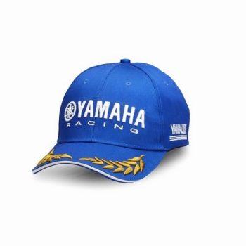 Casquette Officielle Yamaha Laurier