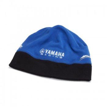 Bonnet Yamaha Polaire Adulte Collection Paddock 2018