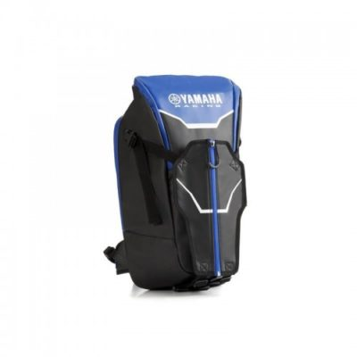 Sac à dos Yamaha Racing