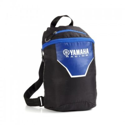 Sac à dos Yamaha Compact Collection Paddock 2018