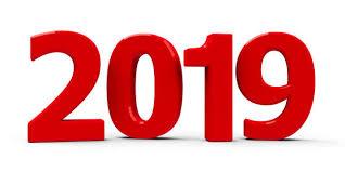 Accessoires R3 2019