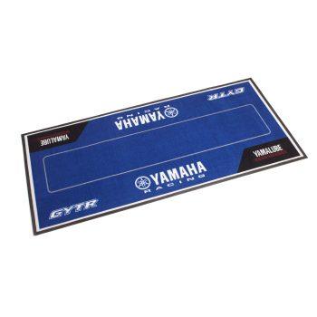 Tapis environnemental Yamaha
