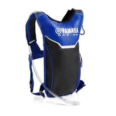Camelbak Yamaha Racing