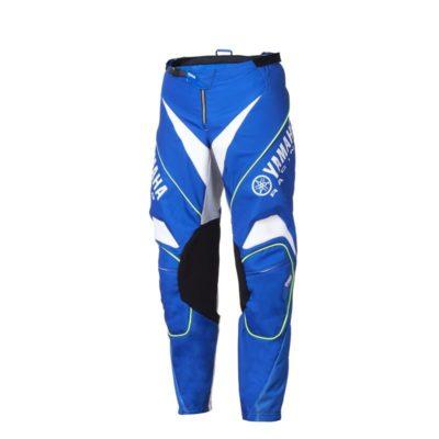 Pantalon motocross YAMAHA GYTR