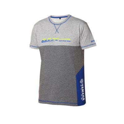 T shirt YAMAHA MX