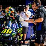 Essais Officiels MotoGP 2019