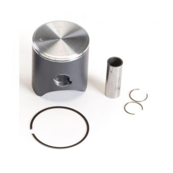 Kit piston GYTR 125 YZ