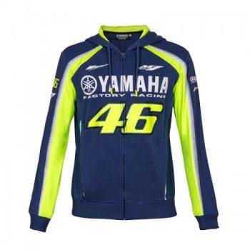 Sweat Valentino Rossi