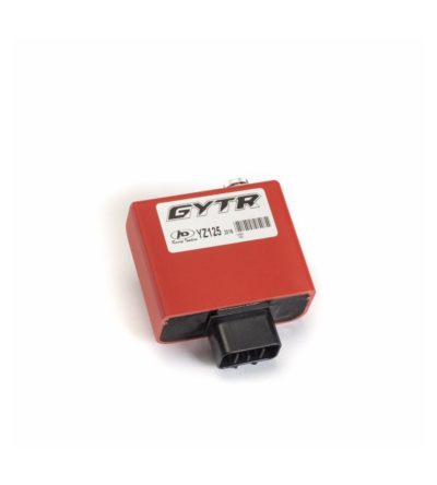 boitier CDI GYTR 125 YZ