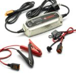 Chargeur batterie moto ,guide d'achat