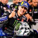 MotoGP du Qatar 2019