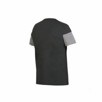 T-shirt Faster Sons 2019 Lubbock Noir