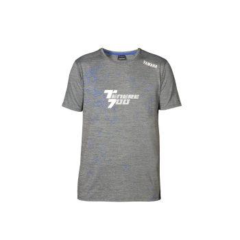 T-shirt Ténéré 700