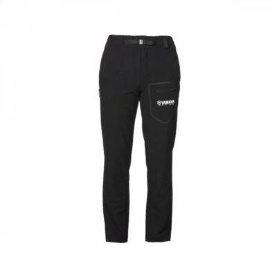 Pantalon Yamaha tissu Paddock 2020