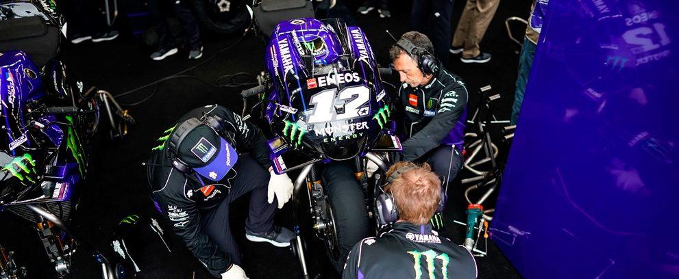 MotoGP de France 2019