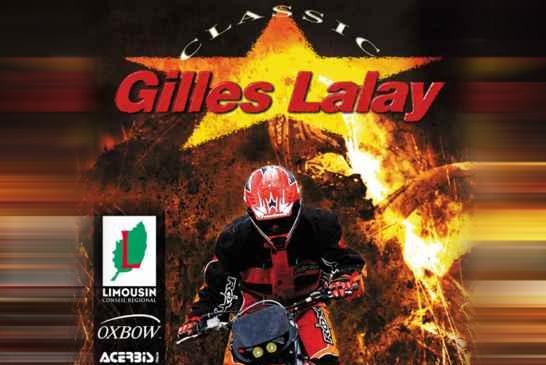Extreme Peyratoise 2020 :Le retour de la Gilles Lalay Classic en 2020 ?
