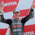 MotoGP Pays Bas 2019