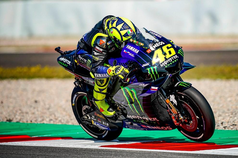 MotoGP de Catalogne 2019 Marquez Gagne