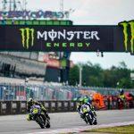 MotoGP Republique Tcheque 2019