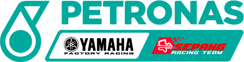 Team Yamaha Petronas