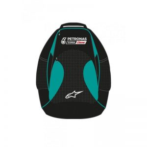sac a dos Yamaha Petronas
