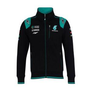 sweat Yamaha Petronas