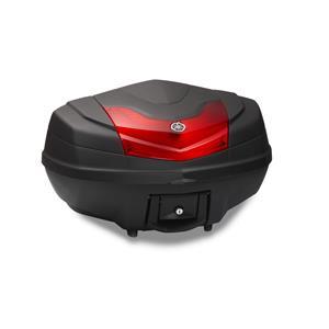top case 50 litres TMAX 560-accessoires TMAX 560