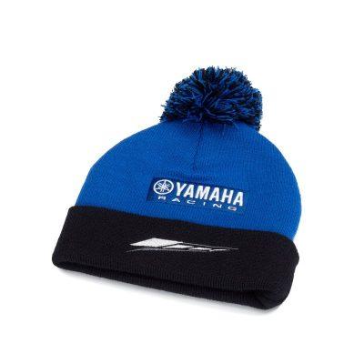 Bonnet Yamaha Paddock