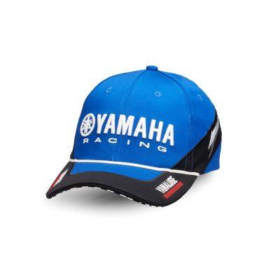 Casquette Speedblock Yamaha Paddock