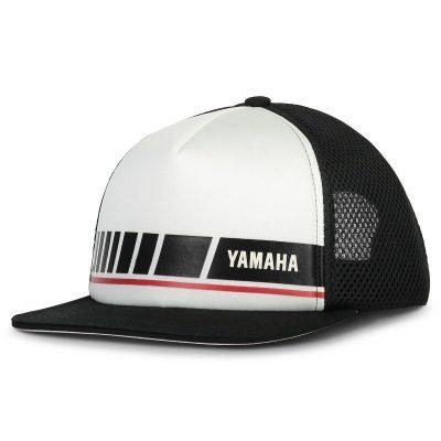 Casquette Yamaha REVS