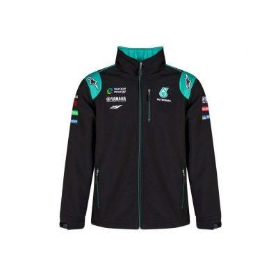 Veste Yamaha Petronas