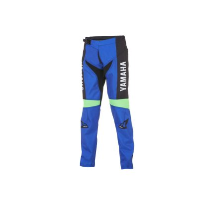 pantalon motocross enduro yamaha-vetements yamaha motocross enduro