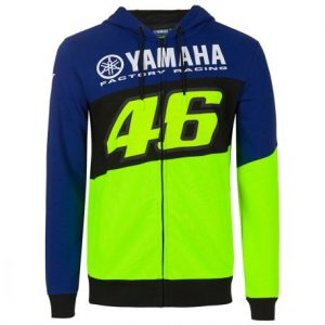 Sweat Valentino Rossi 2020 homme